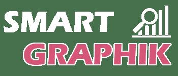 SmartGraphik